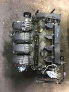 Двигатель 2л Форд Фокус 3/Ford Focus 3 11-