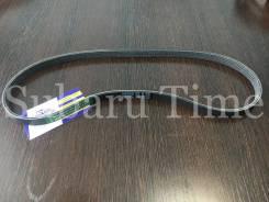 Ремень кондиционера Mitsuboshi 4PK895