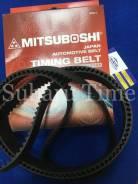 Ремень ГРМ DOHC Mitsuboshi 281XY30H