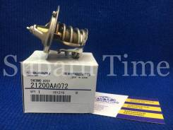 Термостат Subaru 21200AA072