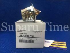 Термостат Subaru 21200AA230