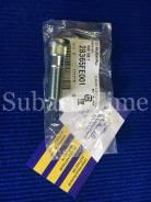 Шпилька колесная Subaru 28365FE001