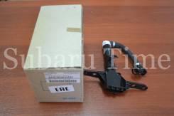 Форсунка омывателя фары R S12 Subaru 86636SC000