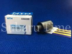 Ролик маленький гладкий ГРМ NTN NEP31003B4