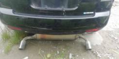 Бампер задний Mazda CX-7 ER3P /RealRazborNHD/