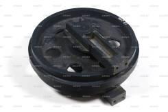 Направляющее колесо гусеницы-ленивец Caterpillar 307B/ 307D/ 308 E70