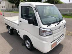 Daihatsu Hijet Truck. , 700куб. см., 4x2. Под заказ