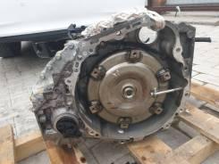 АКПП U760E Toyota Camry XV50 XV55 (2011-2017)