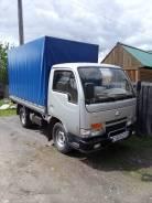 """Dongfeng EQ1030. Продается грузовик копия """"Ниссан Атлас"""", 3 200куб. см., 1 500кг., 4x2. Под заказ"""