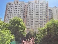 1-комнатная, переулок Уваровский 5. СЗАО, агентство, 19,4кв.м.