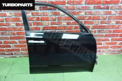 Дверь передняя правая Subaru Forester SH5 (32J) [Turboparts]