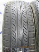 Bridgestone B-style, 185/65 R14 86S