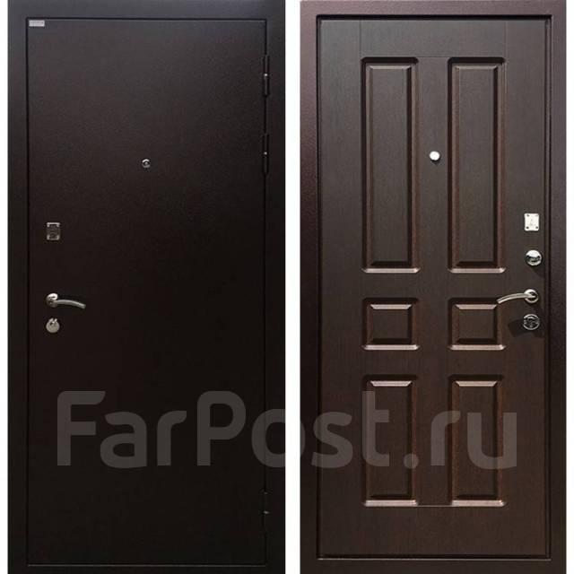 входные двери изготовление и установка дверей окон