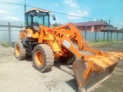 Rongwei Altai ZL932. Продается погрузчик фронтальный Altai ZL932, Дизельный, 1,20куб. м.