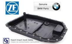 Фильтр автомата. BMW: M3, X1, 1-Series, 3-Series, 5-Series, X6, X3, Z4 Hyundai Genesis M30B25, M30B28, M30B28LE, M30B30, M30B35, M30B35LE, M30B35M