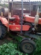 Taishan 240. Продается китайский трактор тайшань 240 2007 года, 23,10л.с.