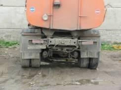 Завод ДМ. В Вологде! Машина дорожная комбинированная ЭД244К Камаз 43253-А3
