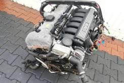 Двс N52B30A BMW 530i