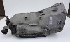 АКПП 6HP19 BMW E60