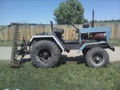 Вгтз Т-25. Трактор т-25, 25 л.с.