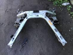 Балка под двс. BMW 7-Series, E65