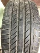 Continental ContiSportContact, 235/45/17