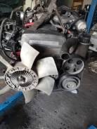 Двигатель в разбор Toyota 1JZGE