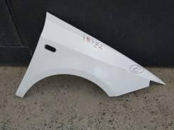 Крыло переднее правое Seat Ibiza 2008-2017