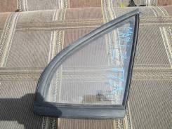 Форточка двери передней левой Daewoo Matiz