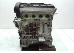 Двс EW12JP Peugeot 607