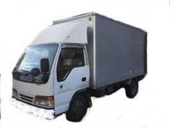 Грузоперевозки переезды Грузчики вывоз мусора грузовик бортовой/фургон