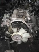 Двигатель D4CB Kia Sorento 2.5crdi Hyundai Starex