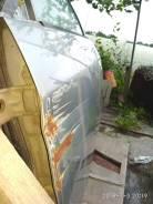 Дверь Nissan Wingroad
