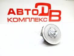 Картридж турбокомпрессора Volkswagen CWDC, CYPA, CNCB, CNCD, CDNC Е366