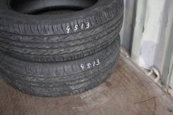 Dunlop Enasave EC203, 195/60R16