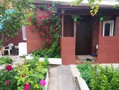 Продам отличный дом, как для повседневной жизни так и для отдыха!. Улица Щорса 7, р-н Андреево, площадь дома 77,0кв.м., скважина, электричество 10 к...