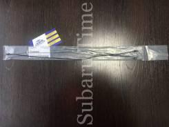 Хомут пыльника рулевой тяги Subaru 731266460