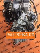 Двигатель 1NR-FE