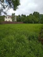 Продается земельный участок с/т Вировец. 661кв.м., собственность, электричество