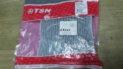 Фильтр салона Lexus Toyota Subaru 97153 TSN