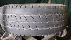 Cordiant Business, 215/65R16C 109/107P