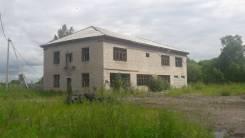 Продам здание под разбор. Ул. ЛАЗО 100, р-н Им. ЛАЗО