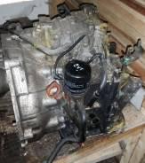 Акпп Nissan Cube CGA3DE NN-TR46NJE1AB RE0F21B