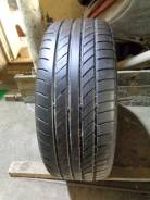 Continental ContiSportContact 1, 205/55R16