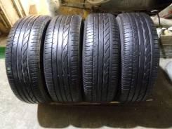 Bridgestone Turanza ER300, 205/60R16