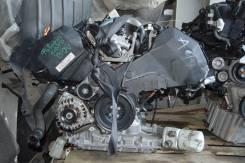 Двигатель на Audi A6 BDV 2.4 купить в Красноярске