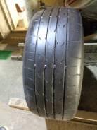 Dunlop Direzza DZ102, 225/40R18