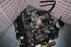 Двигатель FORD, Triton54, 4RWD | Установка | Гарантия до 120 дней