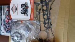 Комплект прокладок двигателя. Nissan Micra, K11E CG10DE, CG13DE, CGA3DE, TD15