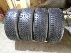 Gislaved Nord Frost 200, 225/55R17